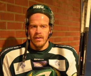Anders Bastiansen är på väg tillbaka efter en tuff, skadedrabbad säsong. Foto: Joakim Angle/fbkbloggen