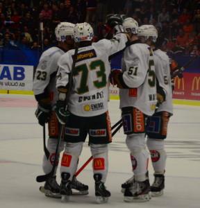 Mot seger grabbar! Foto: Joakim Angle/fbkbloggen