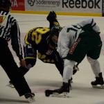 #16, Rasmus Asplund, född i december 1997, är en stor talang som Thomas Fröberg spår kommer att bli viktig för laget nästa år. Separat intervju med Rasmus kommer på bloggen under veckan. Joakim Angle/fbkbloggen