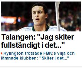 Läs längre än en smaskig rubrik... (Expressen.se)