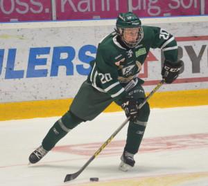 Rasmus Nilsson