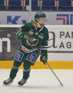 Ludvig Hultgren